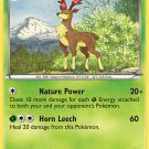Pokemon Black & White Base Set Single Card Rare Sawsbuck 14/114