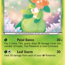Pokemon Black & White Base Set Single Card Rare Lilligant 10/114