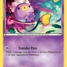 Pokemon XY Steam Siege Single Card Common Drifloon 46/114