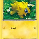 Pokemon XY Steam Siege Single Card Common Joltik 41/114