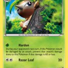 Pokemon XY Steam Siege Single Card Uncommon Nuzleaf 10/114