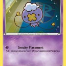 Pokemon B&W Dragons Exalted Single Card Common Drifloon 49/124