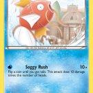 Pokemon B&W Dragons Exalted Single Card Common Magikarp 23/124