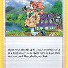 Pokemon Champion's Path Single Card Uncommon Sonia 065/073