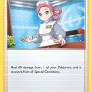 Pokemon Champion's Path Single Card Uncommon Pokemon Center Lady 060/073