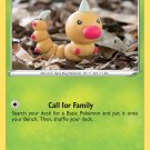 Pokemon Champion's Path Single Card Common Weedle 002/073
