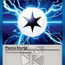Pokemon B&W Plasma Storm Single Card Uncommon Plasma Energy 127/135
