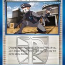 Pokemon B&W Plasma Storm Single Card Uncommon Team Plasma Grunt 125/135
