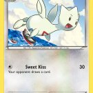 Pokemon B&W Plasma Storm Single Card Uncommon Togetic 103/135