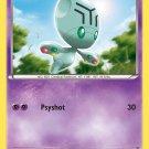 Pokemon B&W Plasma Storm Single Card Common Elgyem 68/135