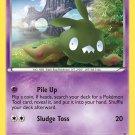 Pokemon B&W Plasma Storm Single Card Uncommon Trubbish 63/135