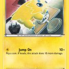 Pokemon B&W Plasma Storm Single Card Common Joltik 50/135