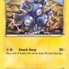 Pokemon B&W Plasma Storm Single Card Uncommon Magneton 45/135