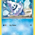 Pokemon B&W Plasma Storm Single Card Uncommon Vanillish 36/135