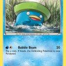 Pokemon B&W Plasma Storm Single Card Common Lotad 29/135