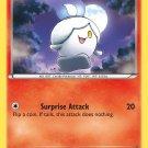 Pokemon B&W Plasma Storm Single Card Common Litwick 21/135
