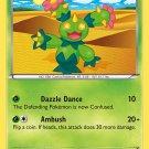 Pokemon B&W Plasma Storm Single Card Uncommon Maractus 11/135