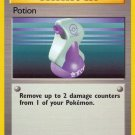 Pokemon Base Set 2 Single Card Common Potion 122/130