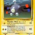 Pokemon Base Set 2 Single Card Common Magnemite 79/130