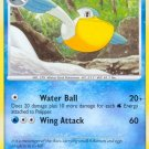 Pokemon Platinum Arceus Single Card Uncommon Pelipper 45/99