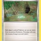 Pokemon XY Primal Clash Single Card Uncommon Shrine of Memories 139/160
