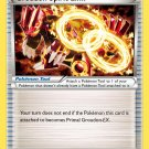 Pokemon XY Primal Clash Single Card Uncommon Groudon Spirit Link 131/160