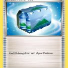 Pokemon XY Primal Clash Single Card Uncommon Fresh Water Set 129/160