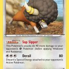 Pokemon XY Primal Clash Single Card Uncommon Bouffalant 119/160