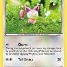 Pokemon XY Primal Clash Single Card Common Skitty 113/160