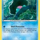 Pokemon XY Primal Clash Single Card Common Clamperl 49/160