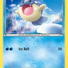 Pokemon XY Primal Clash Single Card Common Spheal 46/160