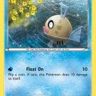 Pokemon XY Primal Clash Single Card Common Feebas 43/160