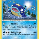 Pokemon XY Primal Clash Single Card Uncommon Whiscash 40/160