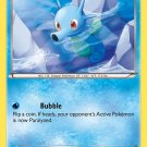 Pokemon XY Primal Clash Single Card Common Horsea 30/160