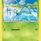 Pokemon XY Primal Clash Single Card Common Surskit 13/160