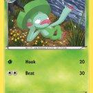 Pokemon XY Primal Clash Single Card Uncommon Lombre 11/160