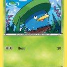 Pokemon XY Primal Clash Single Card Common Lotad 10/160
