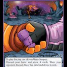 Neopets TCG Return of Dr. Sloth Single Card Rare Cease Fire 26/100