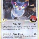 Pokemon Platinum Base Set Single Card Common Purugly [G] 88/127