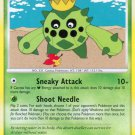 Pokemon Platinum Base Set Single Card Common Cacnea 67/127
