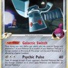 Pokemon Platinum Base Set Single Card Uncommon Bronzong [G] 41/127