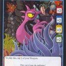 Neopets TCG Curse of Maraqua Single Card Uncommon Mutant Peo 70/120
