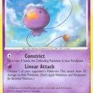 Pokemon D&P StormFront Single Card Common Duskull 58/100