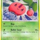 Pokemon D&P StormFront Single Card Common Cherubi 56/100