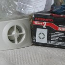 ADEMCO Honeywell WAVE 2 Two Tone Siren Alarm Unit