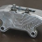 HARLEY DAVIDSON Ultra Chrome Disc Brake Caliper Used