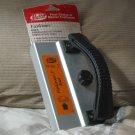 MALCO FASGROOVE Ductboard Fabrication Tool HVAC FGV3