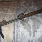 HARRIS Model No 49 Head 63 Handle Cutting Torch Brazing