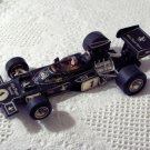 CORGI John Player Special Indy Racing Car Vintage Race