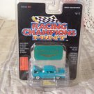 RACING CHAMPIONS MINT 1957 Chevy Bel Air Diecast 1996